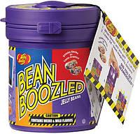 Бачонок Jelly Belly Bean Boozled Mystery 100g
