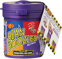 Jelly Belly Bean Boozled Mystery, фото 1
