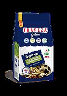 Булгур с томатами и маслинами по-афинские Трапеза