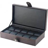 Скринька для годин Salvadore PB/3500/10.DBR