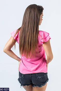 Блуза BG-9221