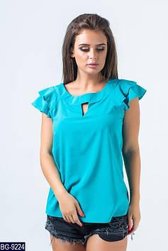 Блуза BG-9224