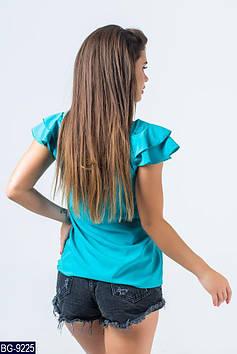 Блуза BG-9225