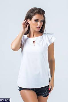 Блуза BG-9228