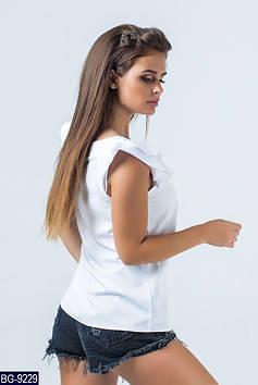 Блуза BG-9229