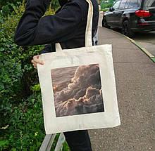 Шоппер сумка для покупок