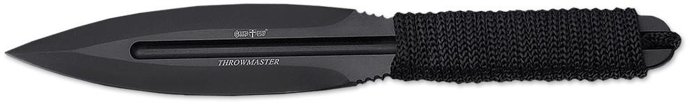 Нож 2437 нескладной специального назначения MHR /06-9
