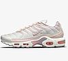 Оригінальні жіночі кросівки Nike Air Max Plus (DM3037-100)