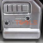 Бензопила Штиль MS 180 (1.5 кВт, шина 35 см) Пила Штиль MС 180, фото 6