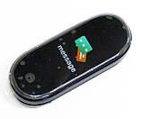 Фитнес браслет Xiomi Mi Band 5 Спортивный трекер смарт часы M5 для смартфона Android IOS Bluetooth, фото 7