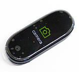 Фитнес браслет Xiomi Mi Band 5 Спортивный трекер смарт часы M5 для смартфона Android IOS Bluetooth, фото 8