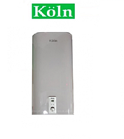 Бойлер (водонагреватель) KOLN 100л сухой тен