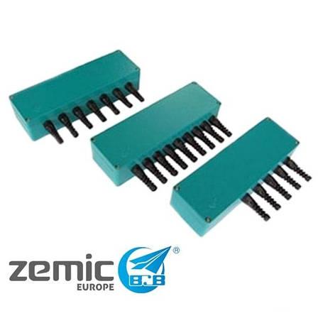 Соединительная коробка Zemic JB01-10, фото 2