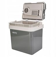 Холодильник туристический автомобильный Camry CR-8065 24 л( нагрев+охлаждение) Гарантия 12 месяцев