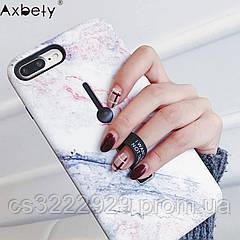 Чехол для телефона iPhone X/XS