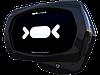 Биометрическая система распознавания радужной оболочки глаза Eyeswipe-Nano