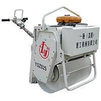 Каток механический HONKER R600