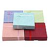 Подарочная коробочка для браслетов