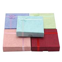 Подарочная коробочка для браслетов, фото 1