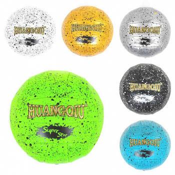Мяч волейбольный HUANGQIU C 40095