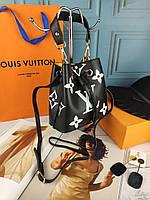 Стильная сумочка Louis Vuitton (Луи Витон) ЛВ
