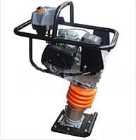 Вибротрамбовка бензиновая HONKER RM80
