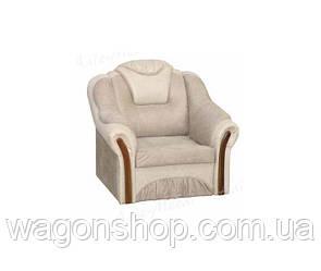 Кресло - кровать Вертус тм Алис- мебель