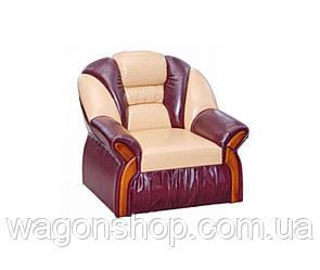 Кресло Вест тм Алис-мебель