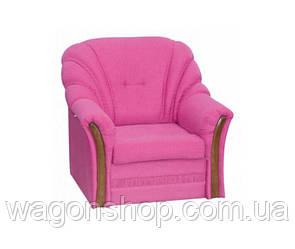 Кресло - кровать Диамант тм Алис-мебель
