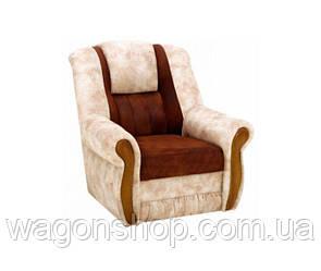Кресло Клинтон тм Алис-мебель