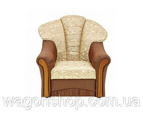 Кресло Алиса тм Алис-мебель
