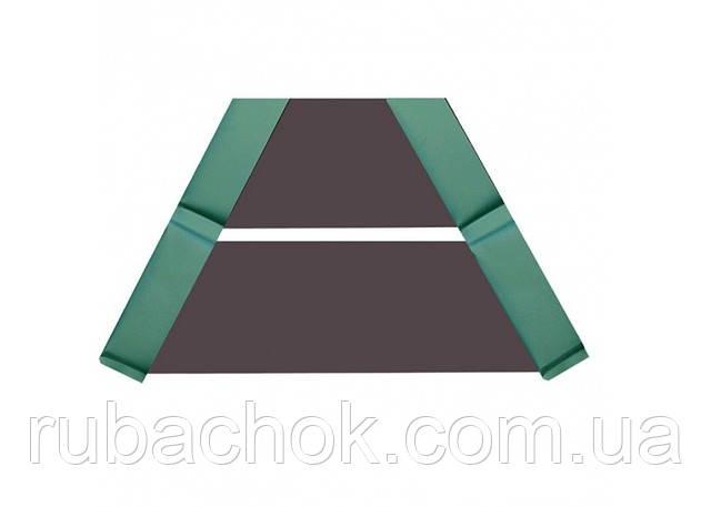 Пайол слань-коврик носовая часть 280СТ коричневый