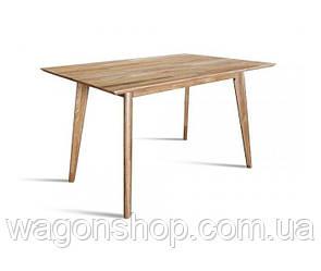 Стол обеденный Грамма Нордик G 80x120 (NG120)