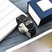 Часы наручные мужские Mini Focus MF0050G Black-Blue, фото 4