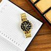 Часы наручные мужские Mini Focus MF0278G Gold-Black, фото 3
