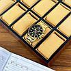 Часы наручные мужские Mini Focus MF0278G Gold-Black, фото 5