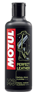 Очиститель Motul M3 Perfect Leather, 0,25 л (102994)