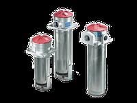 Гидравлические фильтры и фильтроэлементы ARGO-HYTOS