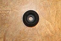 Опора амортизатора Авео/Матиз усиленная передняя верхняя (YANGJI) оригинал 96535011