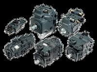 Ремонт и обслуживание аксиально-поршневых моторов и насосов SauerDanfoss