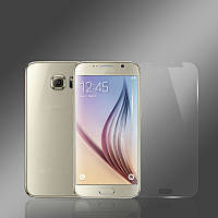 Защитное стекло ProGlass 0.2mm (2.5D) для Samsung G920F Galaxy S6