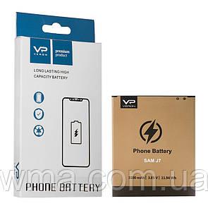 Аккумулятор Veron Meizu BT61(4050 mAh) — Premium