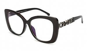 Солнцезащитные очки Новая линия (имиджевые) 5422-1