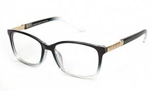 Солнцезащитные очки Новая линия (имиджевые) 5026-2