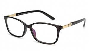 Солнцезащитные очки Новая линия (имиджевые) 5026-1
