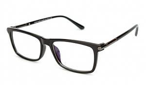 Солнцезащитные очки Новая линия (имиджевые) TF5401-1