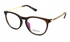 Солнцезащитные очки Новая линия (имиджевые) F2108-2
