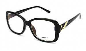 Солнцезащитные очки Новая линия (имиджевые) 8902-1