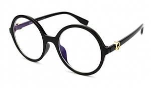 Солнцезащитные очки Новая линия (имиджевые) 8303-C5