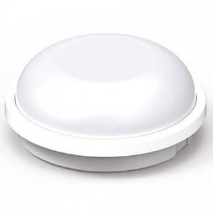 Світильник нічник Feron FN1168 зайчик вушка вгору білий